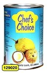 Chef's Choice Coconut Milk 12.5oz