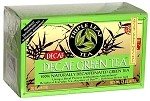 Triple Leaf Brand Decaf Green Tea 20 bags