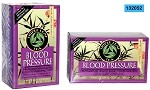 Triple Leaf Brand Blood Pressure Tea 20bags