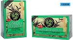 Triple Leaf Brand Ginkgo & Decaf Green Tea 20bags
