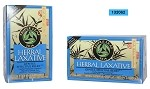 Triple Leaf Brand Herbal Laxative Tea 20bags