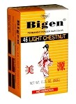 Bigen Hair Color #45