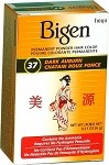 Bigen Hair Color #37
