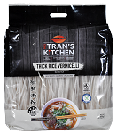 Thick Rice Vermicelli 900g